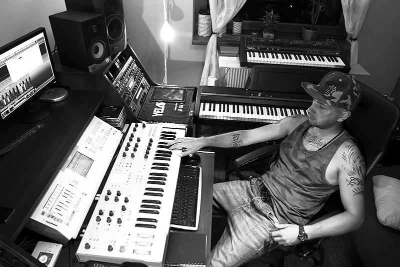white home studio studio archives diginoiz professional music loops