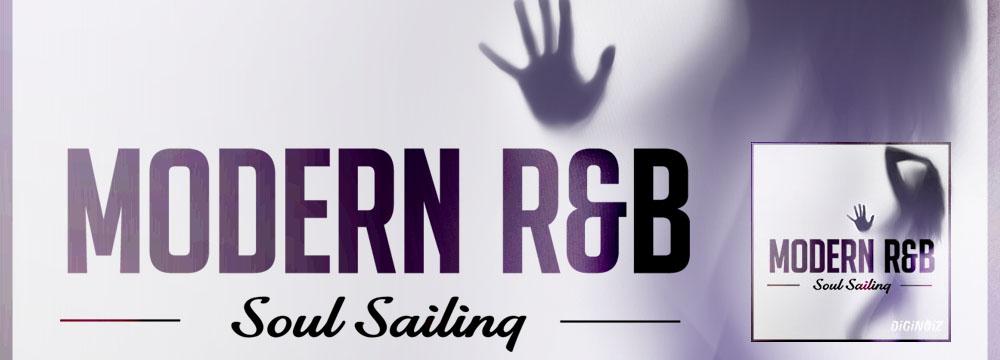 Modern R&B – Soul Sailing