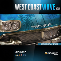 Diginoiz_-_West_Coast_Wave_Vol1_Cd200