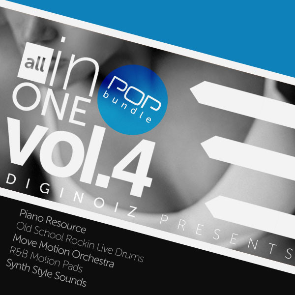 All_In_One_4_Pop_Bundle_Cd