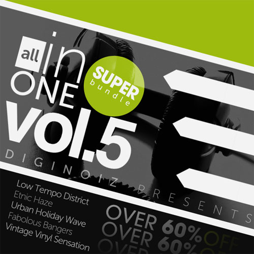 All_In_One_5_Super_Bundle_Cd