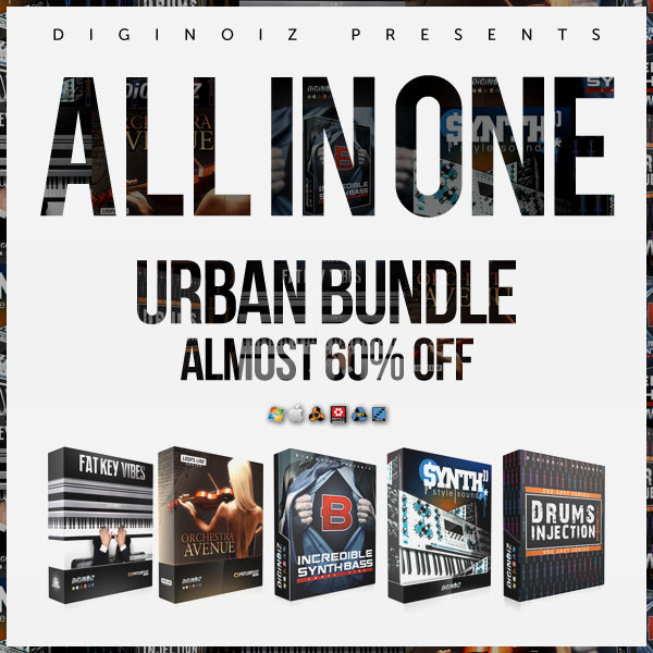 Diginoiz_-_All_In_One_-_Urban_Bundle_CD