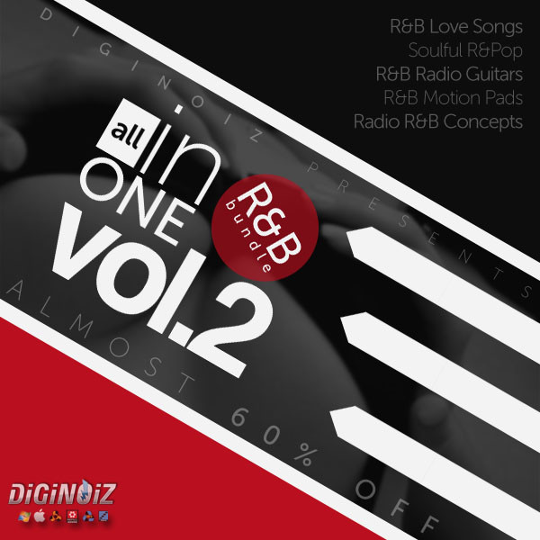 Diginoiz_-_All_In_One_2_-_R&B_Bundle_CD