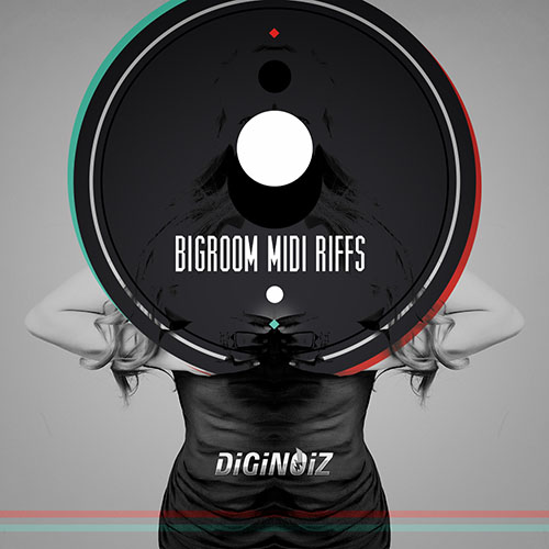 Diginoiz_-_BigRoom_Midi_Riffs_Cd
