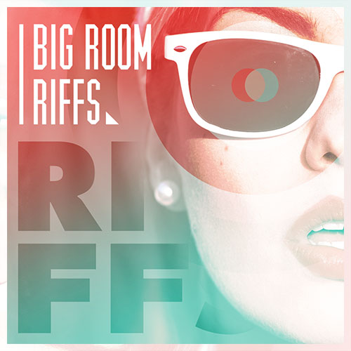 Diginoiz_-_Big_Room_Riffs_Cd