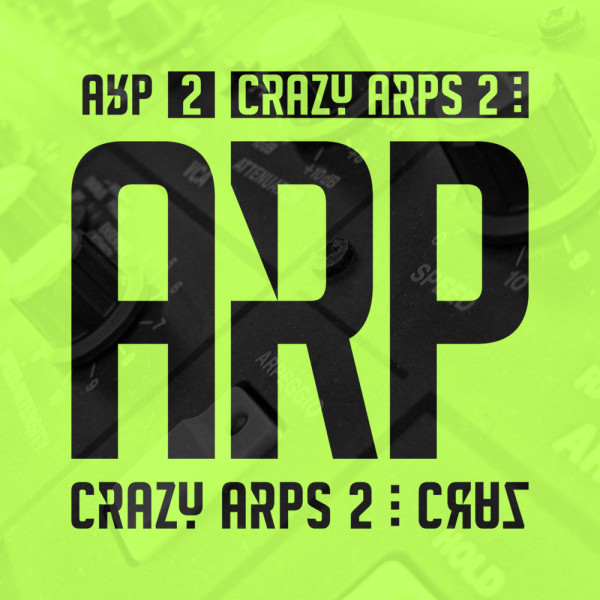 Diginoiz_-_Crazy_Arps_2_cd_big