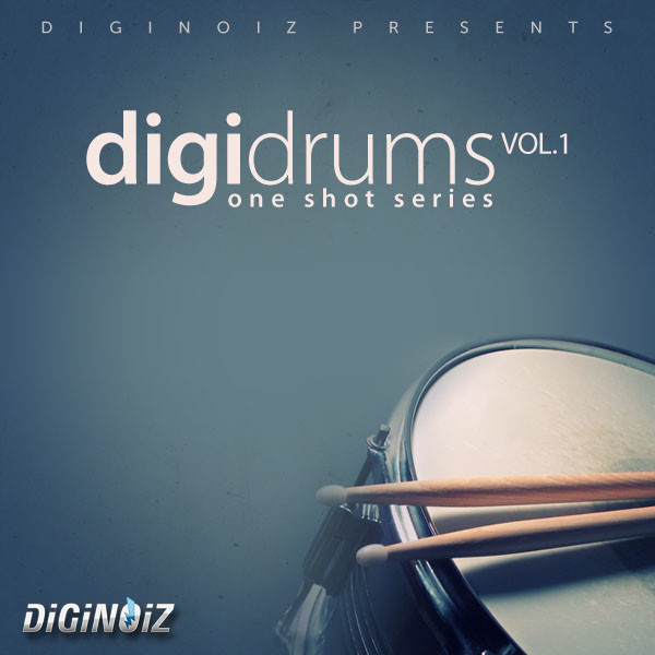 Diginoiz_-_DigiDrums_Cd
