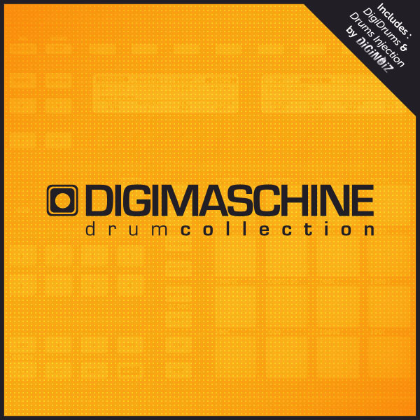 Diginoiz_-_DigiMaschine_Drum_Collection_Cd