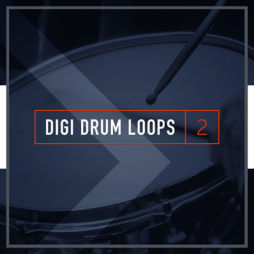 Diginoiz_-_Digi_Drum_Loops_2_Cd