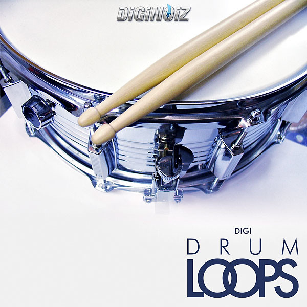Diginoiz_-_Digi_Drum_Loops_Cd