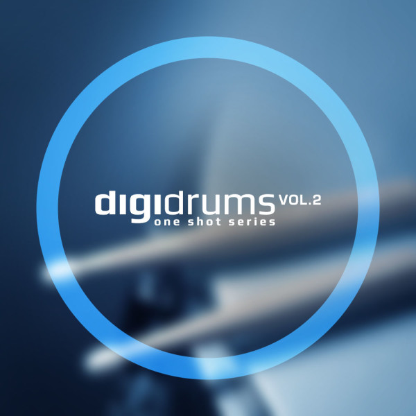 Diginoiz_-_Digi_Drums_2_Cd_Big