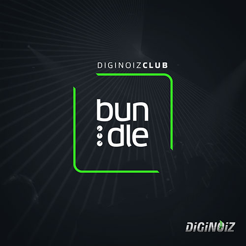Diginoiz_-_Diginoiz_Club_Bundle_Cd