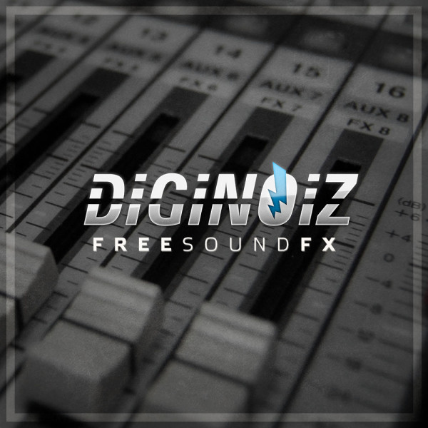 Diginoiz_-_Diginoiz_Free_Sound_Fx_Cd_Big
