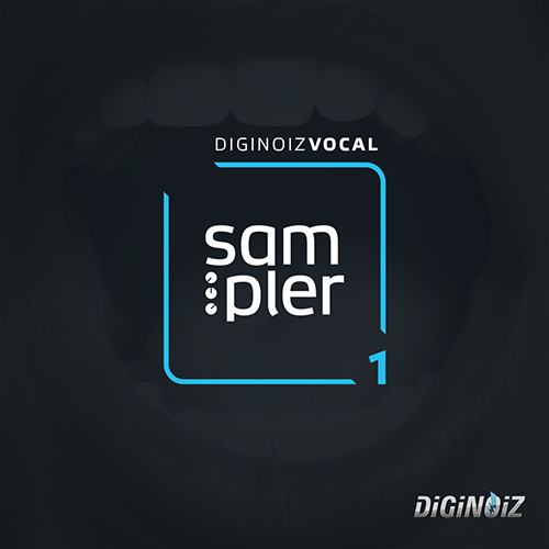 Diginoiz_-_Diginoiz_Vocal_Sampler_Cd