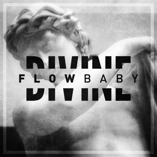 Diginoiz_-_Divine_Flow_Baby_Cd_Big