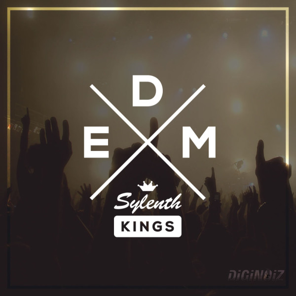 Diginoiz_-_Edm_Sylenth_Kings_Cd_Big