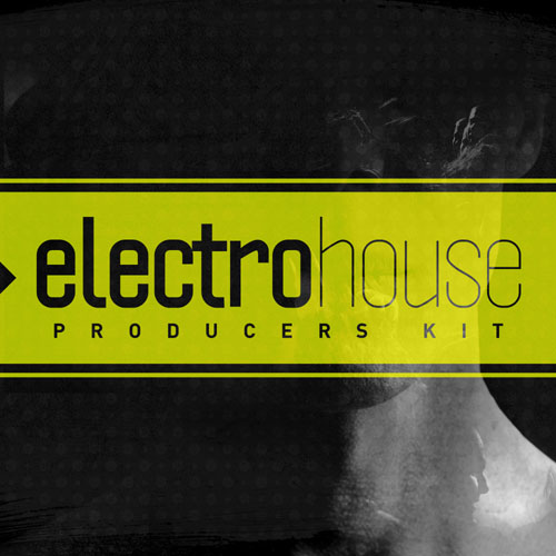 Diginoiz_-_Electro_House_Producers_Kit_Cd