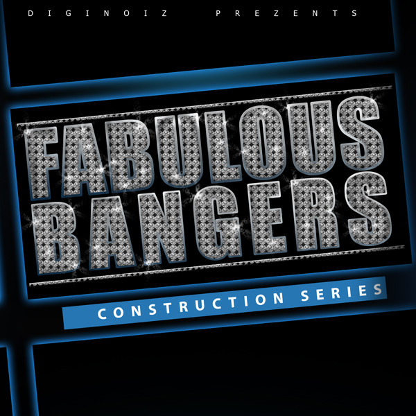 Diginoiz_-_Fabulous_Bangers_CD