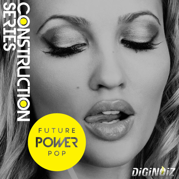 Diginoiz_-_Future_Power_Pop_Cd