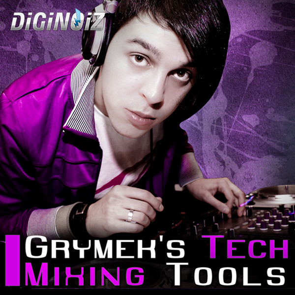 Diginoiz_-_Grymeks_Tech_Mixing_Tools_CD
