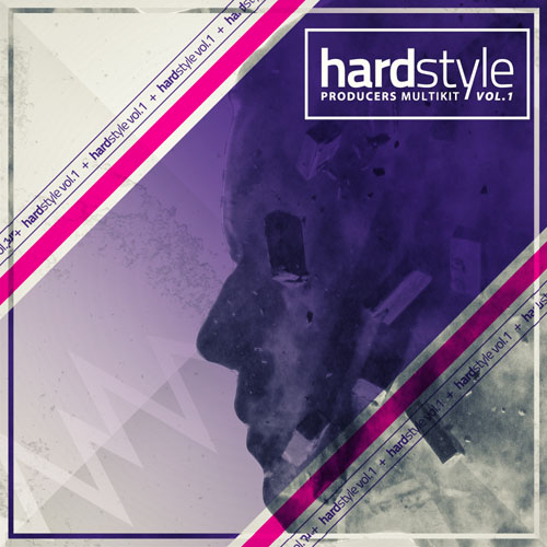 Diginoiz_-_HardStyle_Producers_MultiKit_Vol1_Cd