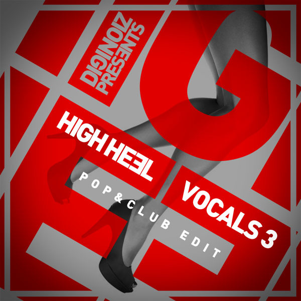 Diginoiz_-_High_Heel_Vocals_3_Cd
