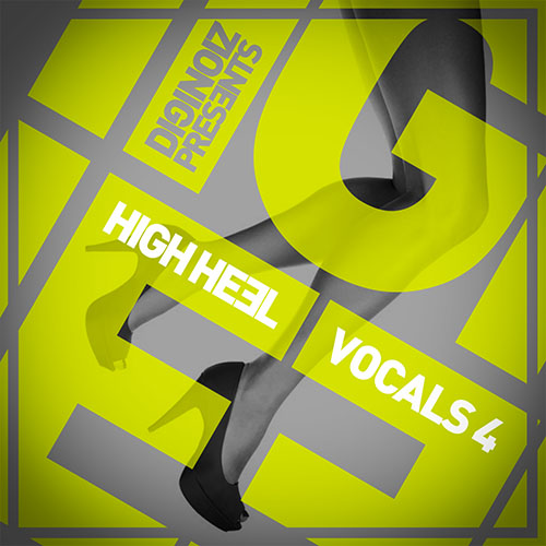 Diginoiz_-_High_Heel_Vocals_4_Cd