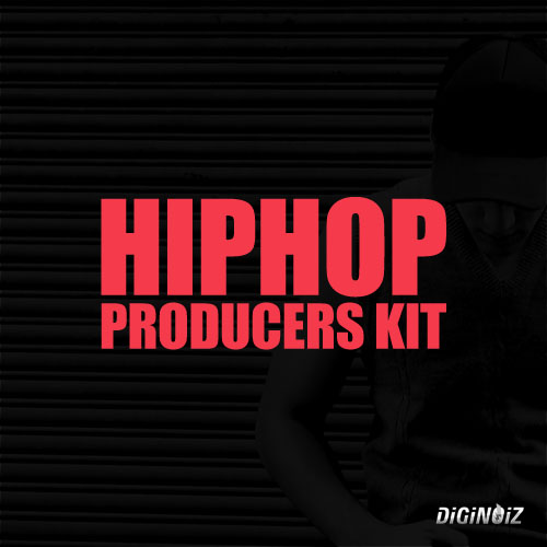 Diginoiz_-_Hip_Hop_Producers_Kit_Cd