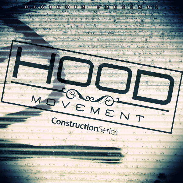 Diginoiz_-_Hood_Movement_Cd