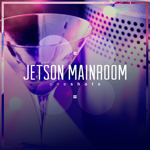 Diginoiz_-_Jetson_Mainroom_One_Shots_Cd