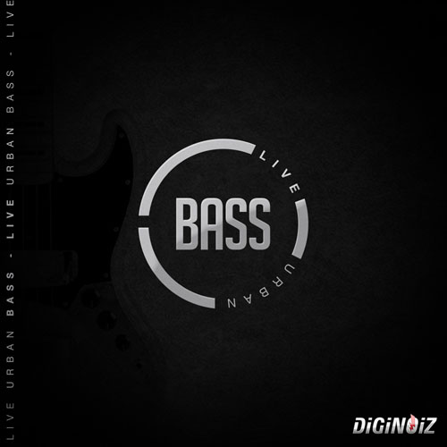 Diginoiz_-_Live_Urban_Bass_Cd