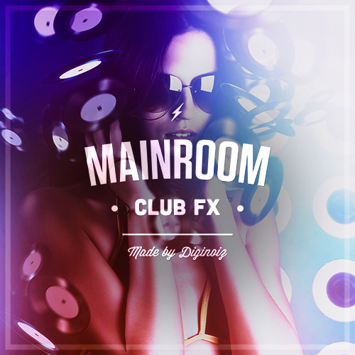Diginoiz_-_Mainroom_Club_Fx_Cd