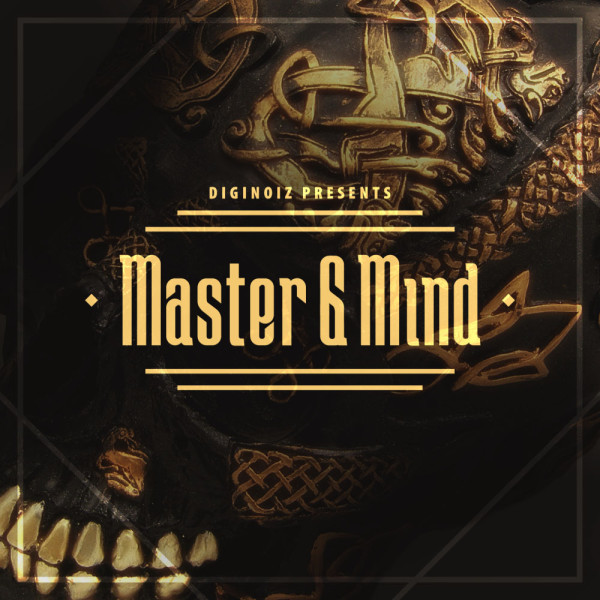 Diginoiz_-_Master&Mind_Cd_Big