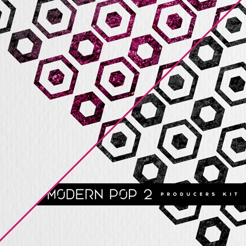 Diginoiz_-_Modern_Pop_2_-_Producers_Kit_Cd