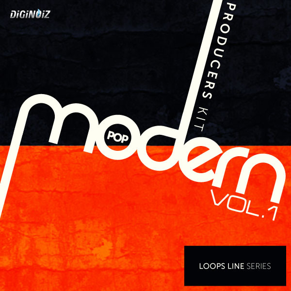 Diginoiz_-_Modern_Pop_Producers_Kit_Cd