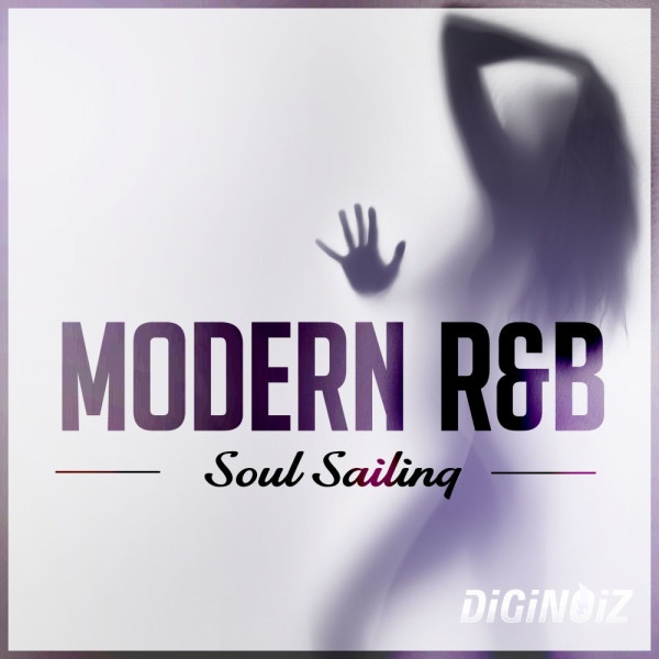 Diginoiz_-_Modern_RnB_Soul_Sailing_Cd_Big