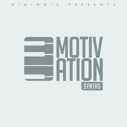 Diginoiz_-_Motivation_Synths_Cd