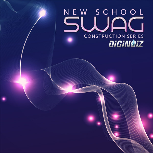 Diginoiz_-_New_School_Swag_CD