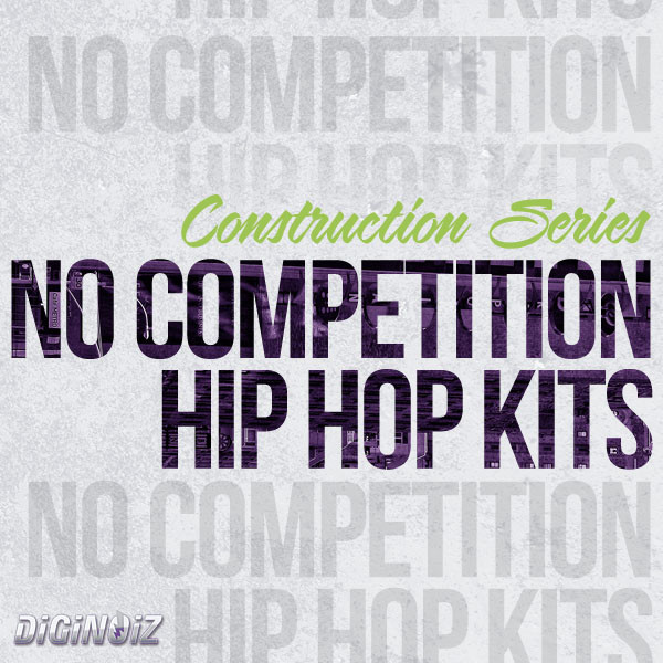 Diginoiz_-_No_Competition_-_Hip_Hop_Kits_Cd