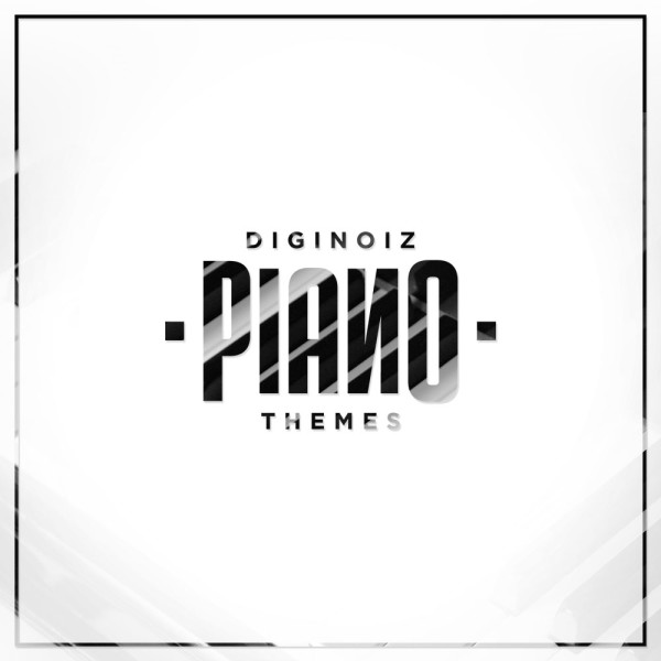 Diginoiz_-_Piano_Themes_Cd_Big