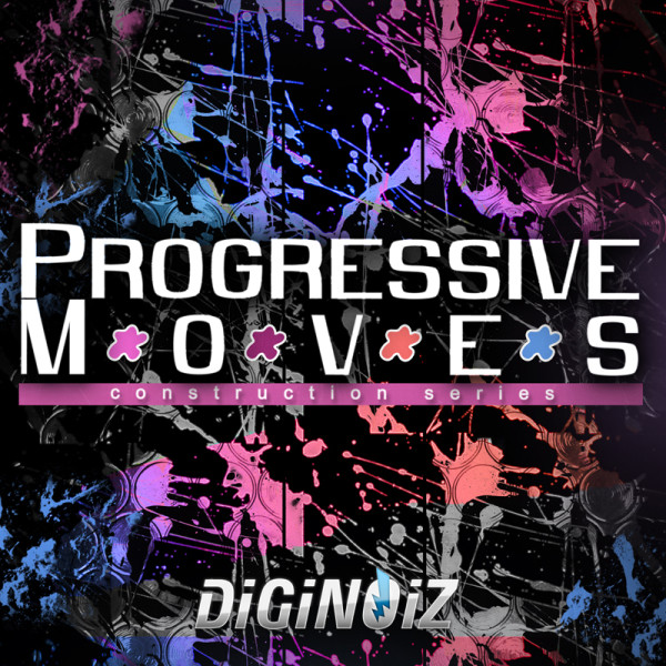 Diginoiz_-_Progressive_Moves_CD