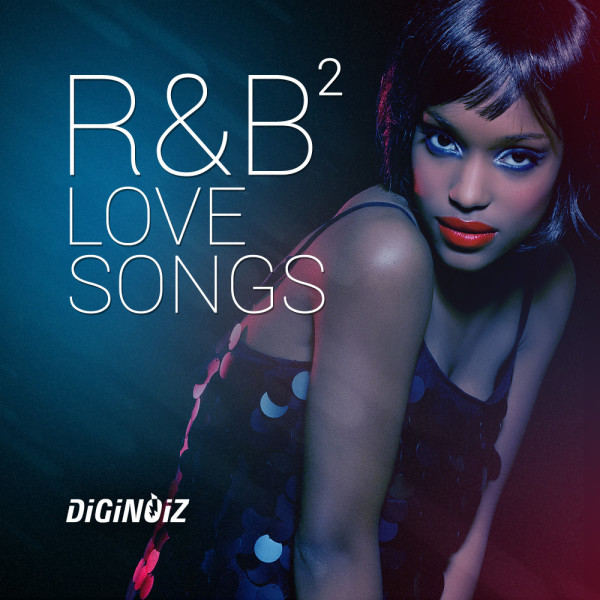 Diginoiz_-_R&B_Love_Songs_2_Cd_Big