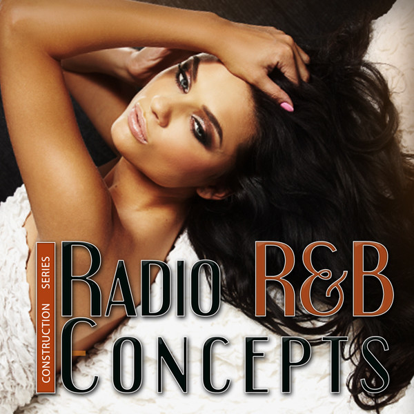Diginoiz_-_Radio_RnB_Concepts_Cd