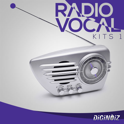 Diginoiz_-_Radio_Vocal_Kits_1_cd