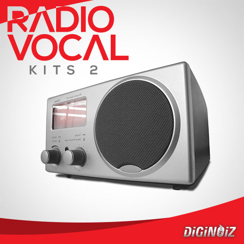 Diginoiz_-_Radio_Vocal_Kits_2_Cd