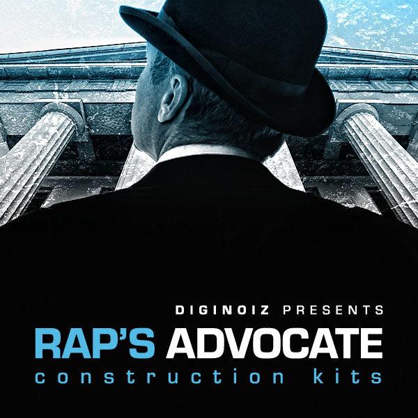 Diginoiz_-_Raps_Advocate_Cd