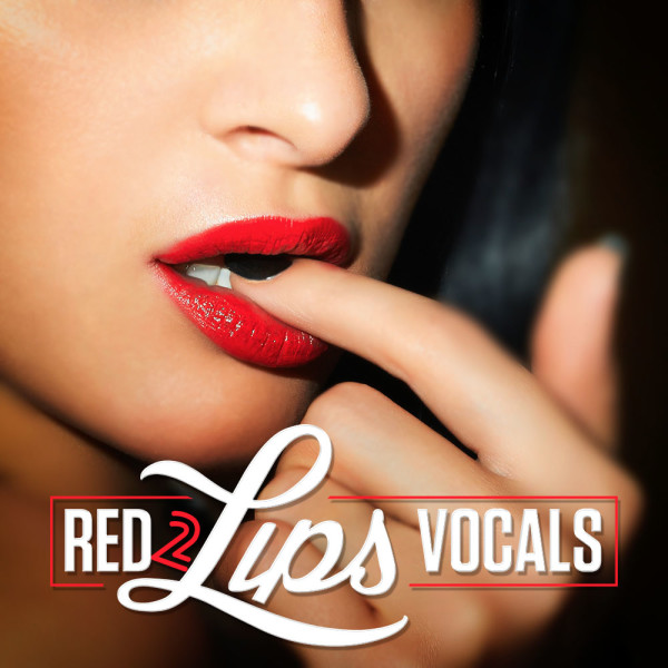 Diginoiz_-_Red_Lips_Vocals_2_Cd_Big