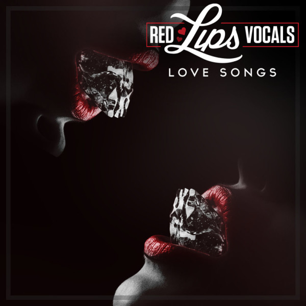 Diginoiz_-_Red_Lips_Vocals_Love_Songs_Cd_Big