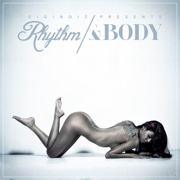 Diginoiz_-_Rhythm&Body_Cd