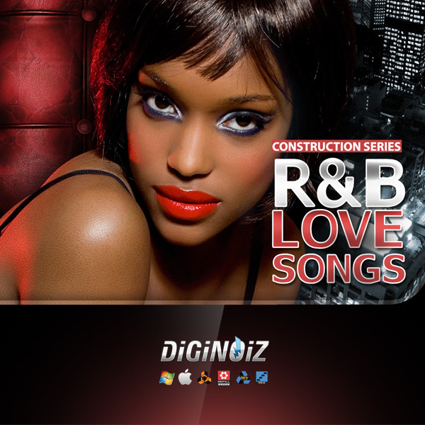 Diginoiz_-_RnB_Love_Songs_cover
